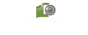 Virtual Tour Gallery
